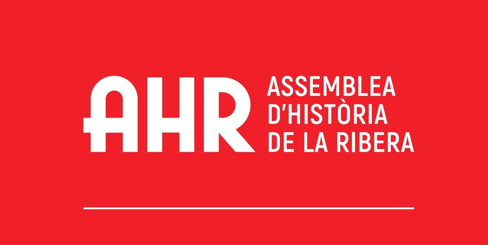 Ja us podeu inscriure a la XVIII Assemblea d'Història de la Ribera