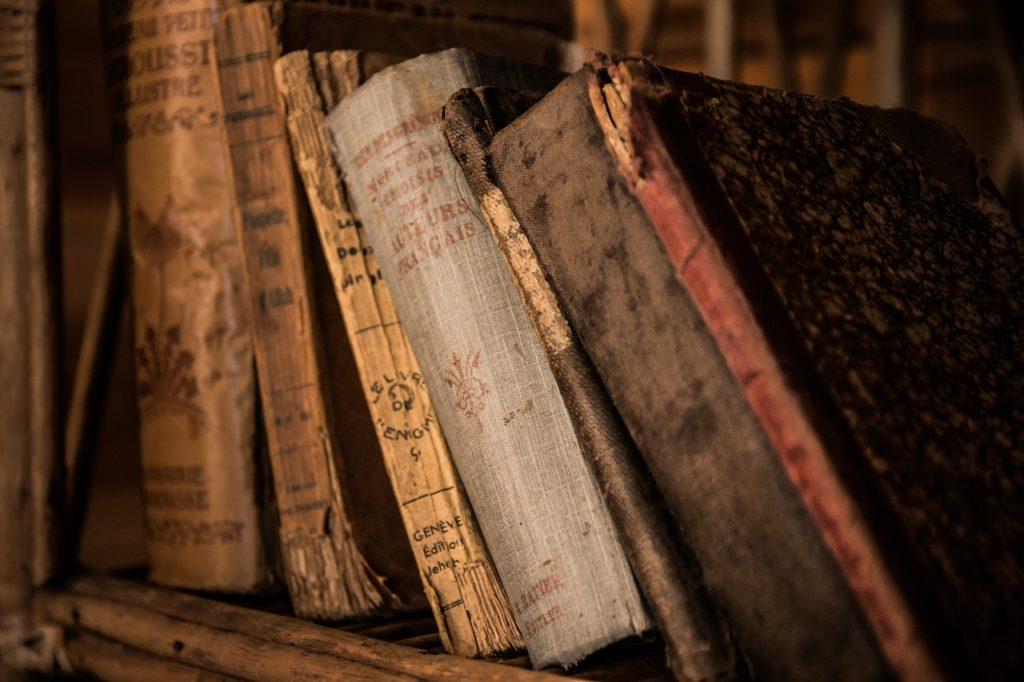 XVIII Assemblea d'Història de la Ribera, circular 3 núm. i full d'inscripció
