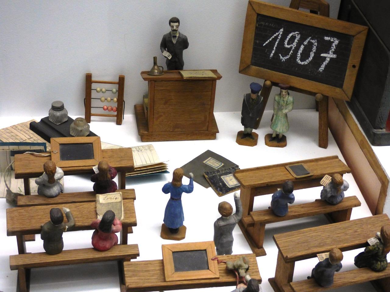 Fins al 19 d'octubre podeu presentar comunicacions a la XVIII Assemblea d'Història de la Ribera