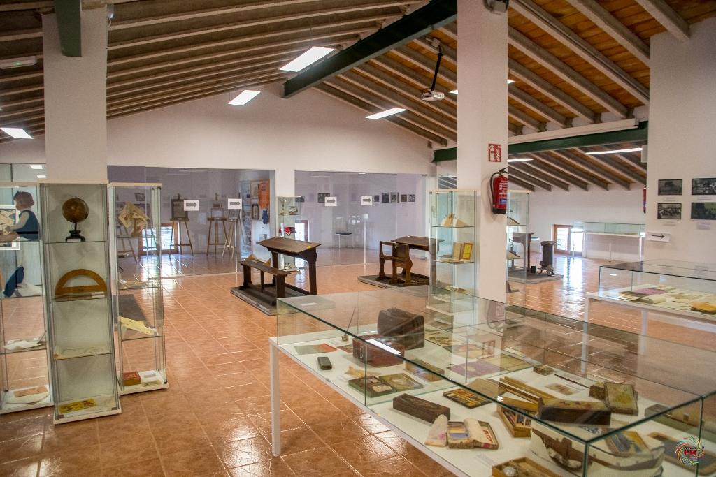 Què està passant a la Biblioteca de Castelló?